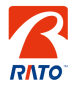 Rato-Logo